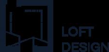 LD-logo-dark